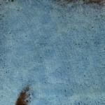 Couleur bleu-Poterie d'Anduze -Les Enfants de Boisset