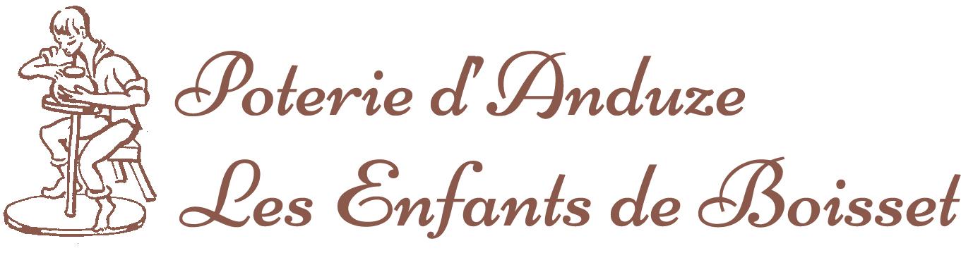 POTERIE-ANDUZE-logo-WEB